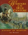 Warfare in the 18th Century