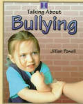 Bullying (Talking About...)