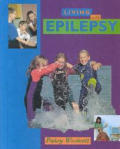 Living with Epilepsy (Living with)