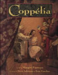 Coppelia (Easy to Read Folktales)