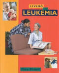 Living with Leukemia (Living with)