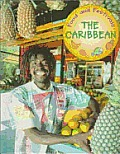 The Caribbean (Food and Festivals)