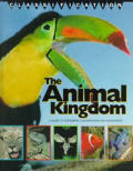 Animal Kingdom A Guide to Vertebrate Classification & Biodiversity the