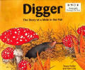 Digger The Story Of A Mole