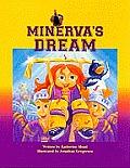 Minervas Dream Sb (Pair-It Books)