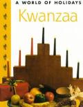 World Of Holidays Kwanzaa