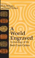 A World Engraved