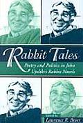 Rabbit Tales