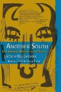Another South: Experimental Writing in the South