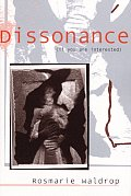 Dissonance (If You Are Interested)