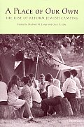 A Place of Our Own: The Rise of Reform Jewish Camping (Judaic Studies)