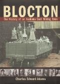 Blocton