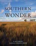 Southern Wonder: Alabama's Surprising Biodiversity