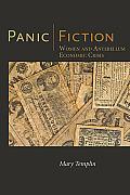 Panic Fiction: Women and Antebellum Economic Crisis