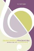 Emancipating Pragmatism Emerson Jazz & Experimental Writing