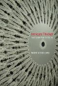 Intricate Thicket: Reading Late Modernist Poetries