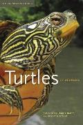Gosse Nature Guides #5: Turtles of Alabama
