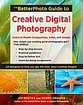 Betterphoto Guide to Creative...
