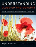 Understanding Close Up Photography Creative Close Encounters with or Without a Macro Lens