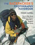 Backpackers Photography Handbook