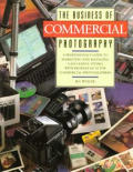 Business Of Commercial Photography