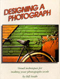 Designing A Photograph Visual Techniques
