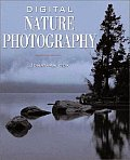 Digital Nature Photography