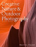 Creative Nature & Outdoor Photography Re