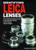 Identifying Leica Lenses