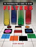 Photographers Guide to Using Filters
