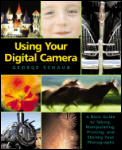 Using Your Digital Camera Basic Guide To Takin