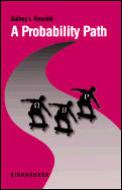 Probability Path