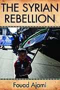 Syrian Rebellion (12 Edition)