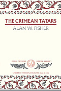 The Crimean Tatars