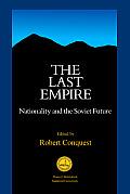 Last Empire
