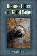 Business Ethics in the Global Marketplace