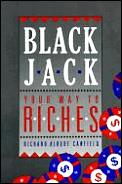 Blackjack Your Way To Riches