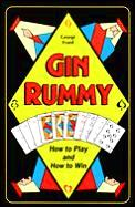 Gin Rummy How To Play & How To Win