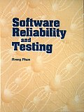 Software Reliability & Testing
