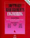 Software Requirements Engineering 2e REV
