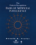Pattern Recognition Basis Artificial Intelligence