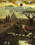 Interconnection Networks: An Engineering Approach