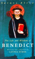 Life & Wisdom Of Benedict Alba House