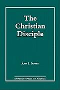 The Christian Disciple