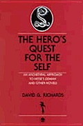 Heros Quest For The Self Hesse