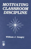 Motivating Classroom Discipline