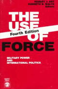 Use Of Force 4th Edition