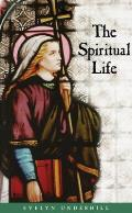 Spiritual Life (84 Edition) Cover