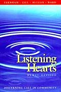 Listening Hearts Discerning Call in Community