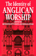 Identity Of Anglican Worship
